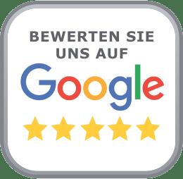 Ein Google Nutzer
